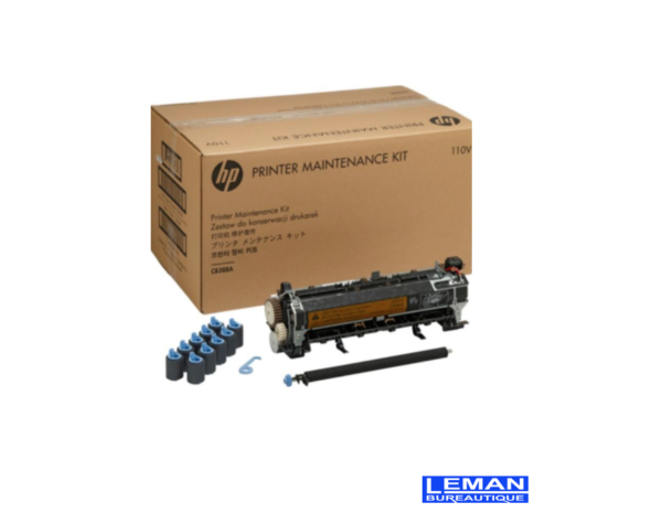 https://lemanbureautique.ch/produit/hp-maintenance-k…-p4014-4015-4510/